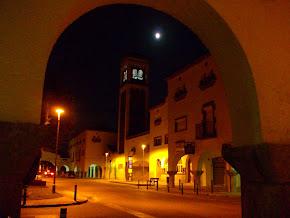 Sant Narcís Colagge