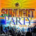 SUNLIGHT PARTY RIDDIM CD (2013)