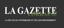 http://www.gazette-lorraine.com/