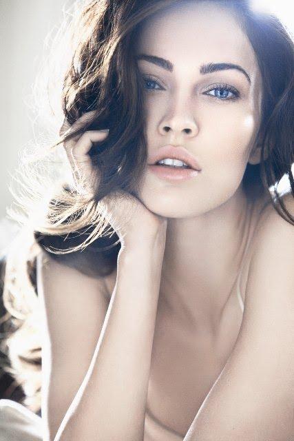 visual makeup. visual makeup. makeup products. visual