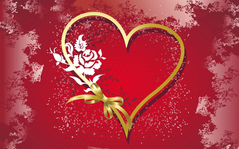 Valentine Day, Kenapa Tidak ?