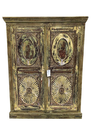 http://www.amazon.com/Distressed-Cabinet-Reclaimed-Vintage-Furniture/dp/B00PQ3T4NA/ref=sr_1_1?m=A1FLPADQPBV8TK&s=merchant-items&ie=UTF8&qid=1441279571&sr=1-1&keywords=cabinet