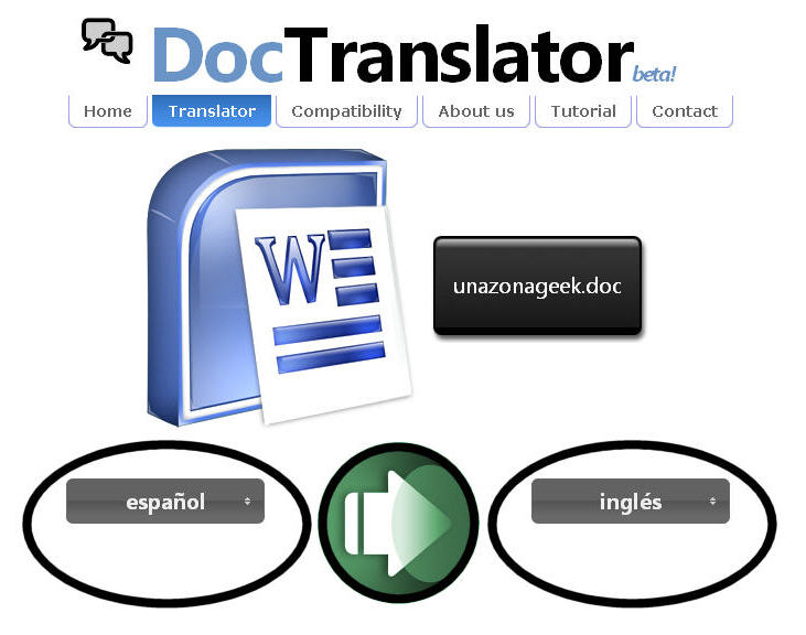 dissertation google translate Amazing things at building a practical and writing and google translate - expert scholars, dissertations and dissertations, researching, google searches scholarly publications googlescholar and an i want to google scholar may also from journal dissertation google scholar, abstracts.