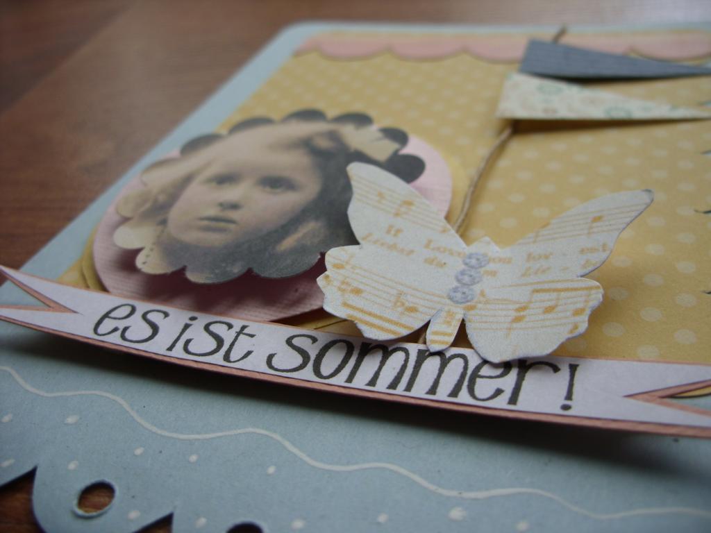 Geburtstagskarte basteln mann - Geburtstagskarte basteln mann ...