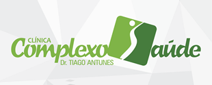 CLÍNICA COMPLEXO SAÚDE