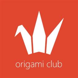 http://es.origami-club.com/