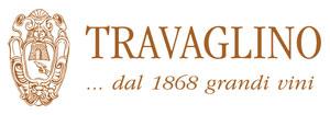 Il 2 febbraio nel loft Lorenzo Vinci a Milano il Corso di Cucina d'Autore dedicato ai grandi Chef Italiani