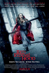 Red Riding Hood, Poster