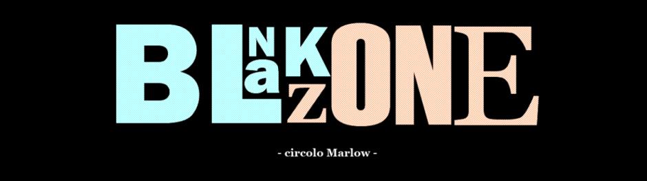 circolo marlow - blank zone
