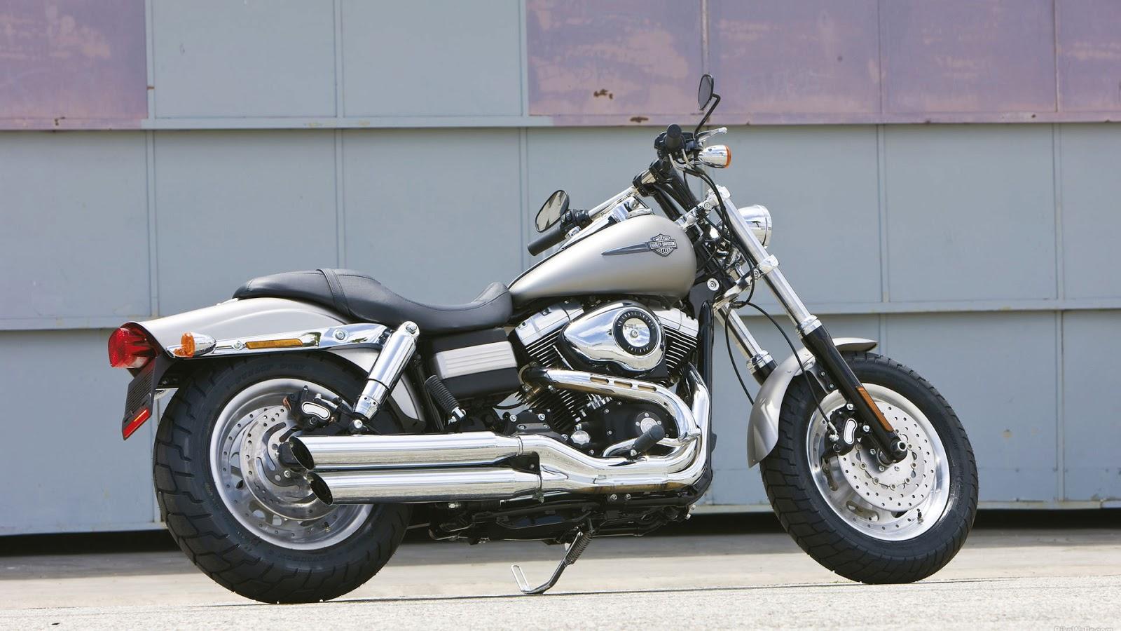 Harley Davidson Xln Nightster Reviews