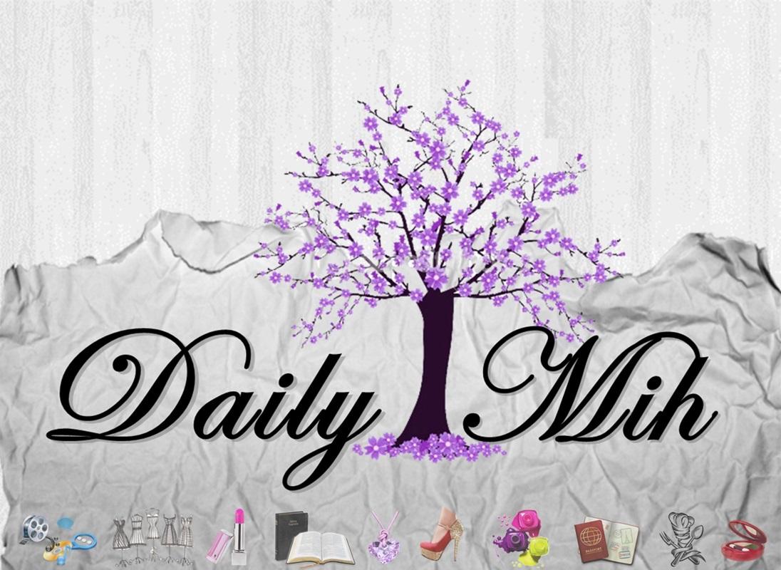 Daily Mih