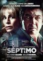 Séptimo (2013)