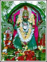 Bhuvneshwari Devi Bhilwadi