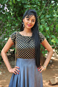 Sanam Shetty photos at Premikudu event-thumbnail-6