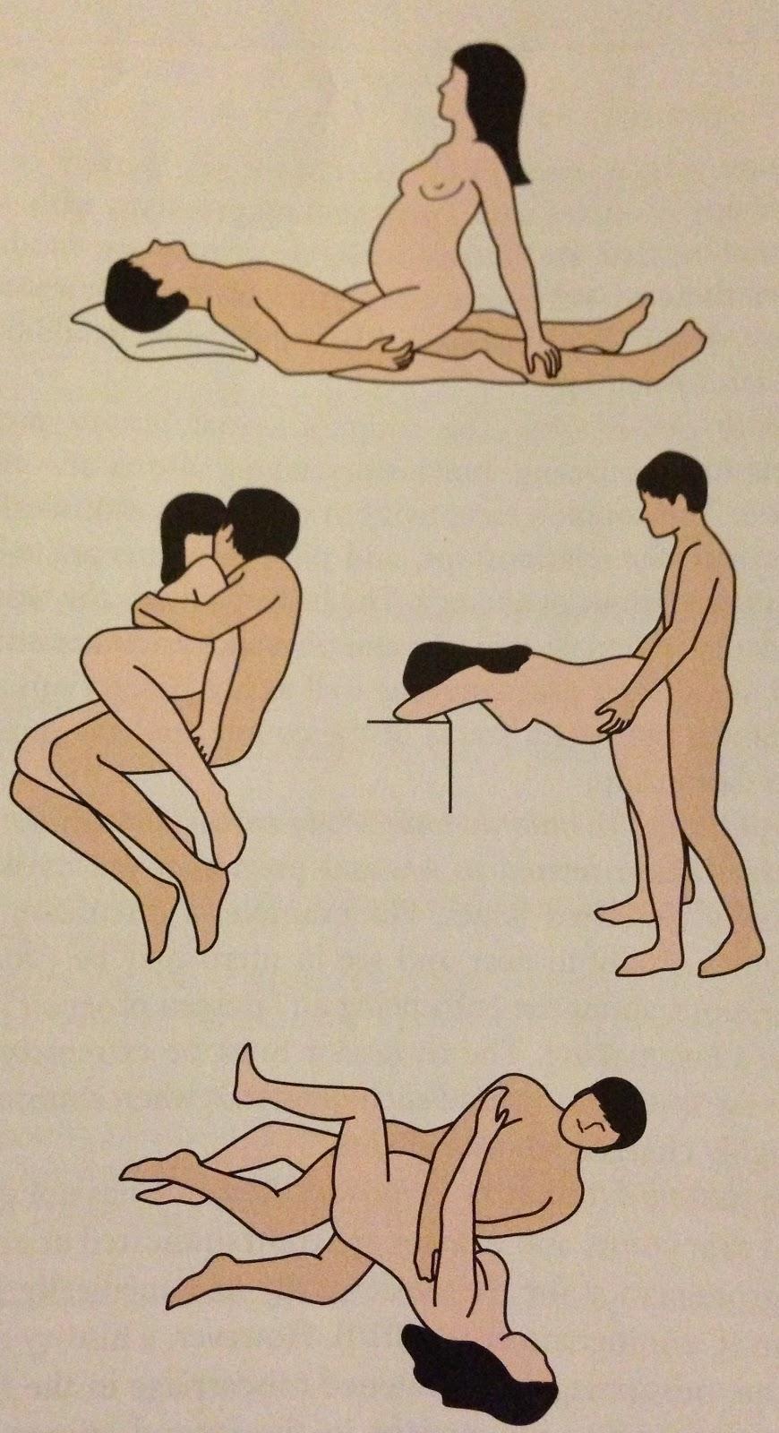 Cinsel iliЕџki pozisyonlarД± hakkД±nda bilgi hardcore photos