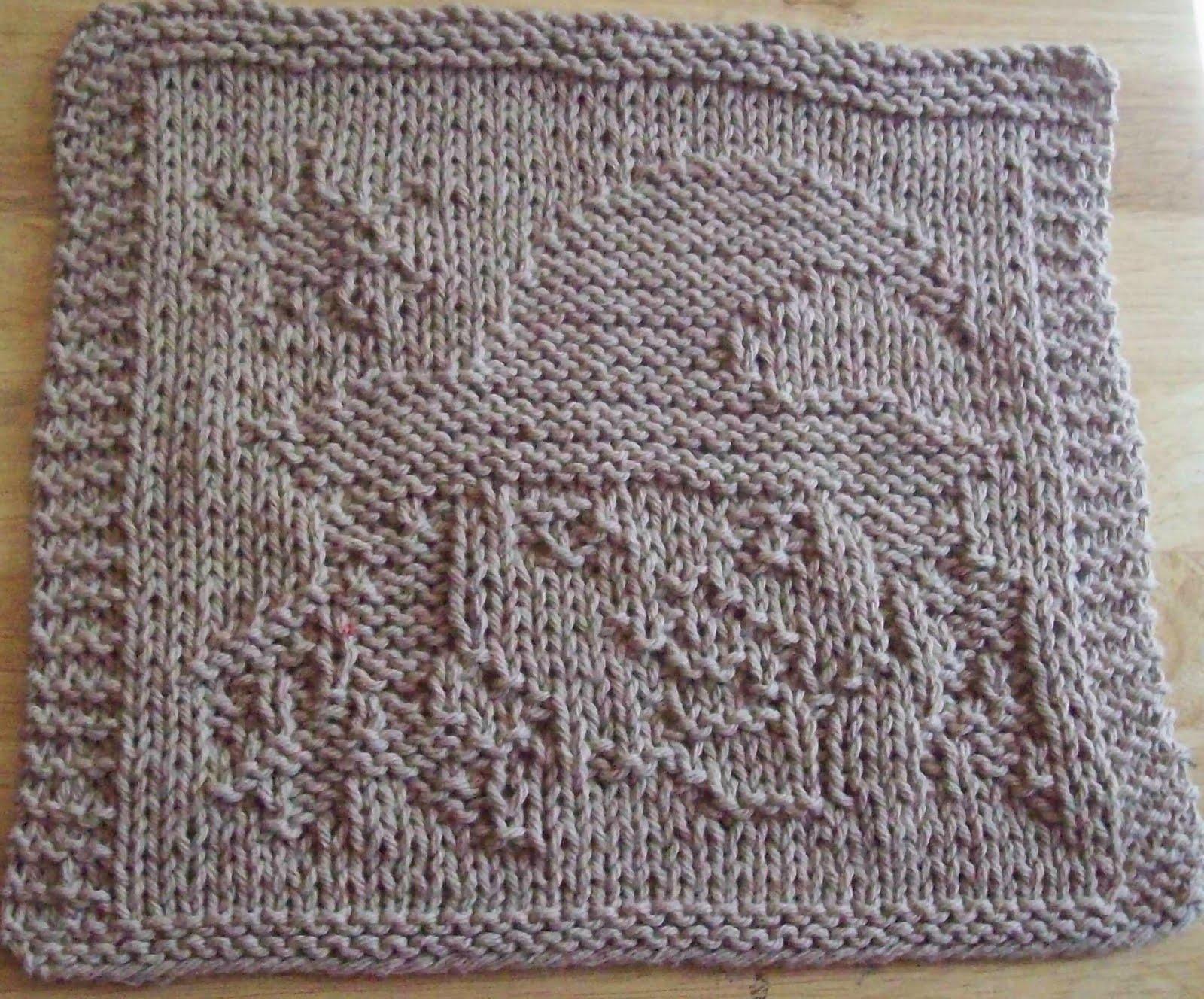 Witch Knitting Pattern ~ taktiku.com for .