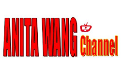Youtube ANITA WANG CHANNEL