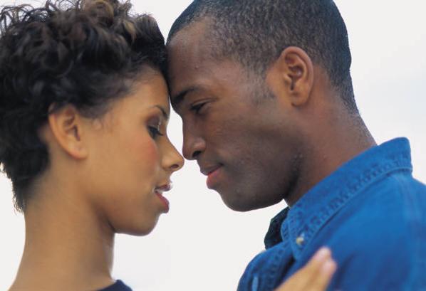 black people mingle dating singles