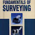 Download Fundamentals of Surveying by S.K. Roy [PDF] Free