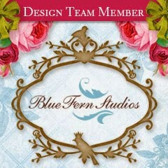 Blue Fern Studios DT 2015