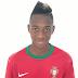 Umaro Embalo, 14 (Benfica)