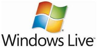 cara mendaftar akun window live, cara membuat akun hotmail, skydrive, microsoft messenger, msn