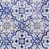 Cerâmicas portuguesas: Leve um pedacinho de Portugal com você