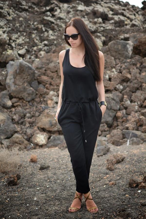 Outfit_Black_Jumpsuit_FashionBlog_ModeBlog_LamourDeJuliette.004