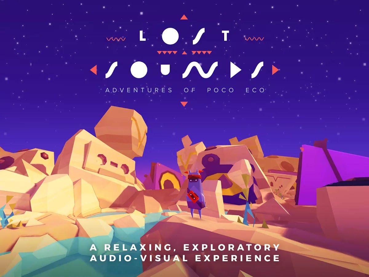 Adventures of Poco Eco v1.5.0