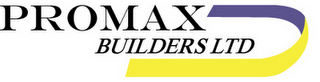 PROMAX BUILDERS LIMITED