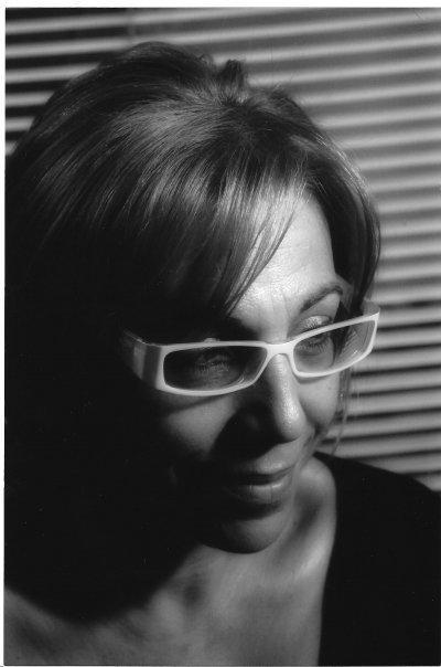 Francesca Vella