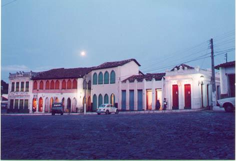 Blog de cidadeurbana : CidadeUrbana, Chapada Diamantina - Bahia