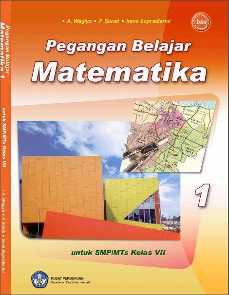 Matematika Kelas  Matematika Konsep Da Aplikasinya Download