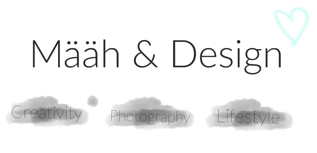 Määh und Design