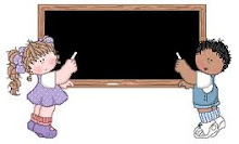 AMO ensinar elas