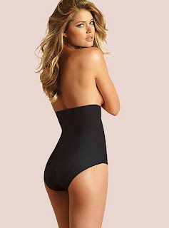 Victoria's Secret Shapewear