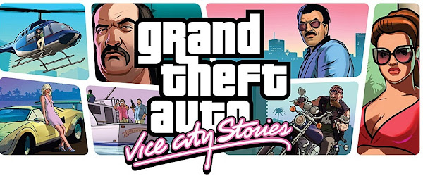 Pc gta vice city full version free free download game software