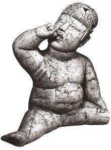 Fig. 3 (DIEHL 2004)
