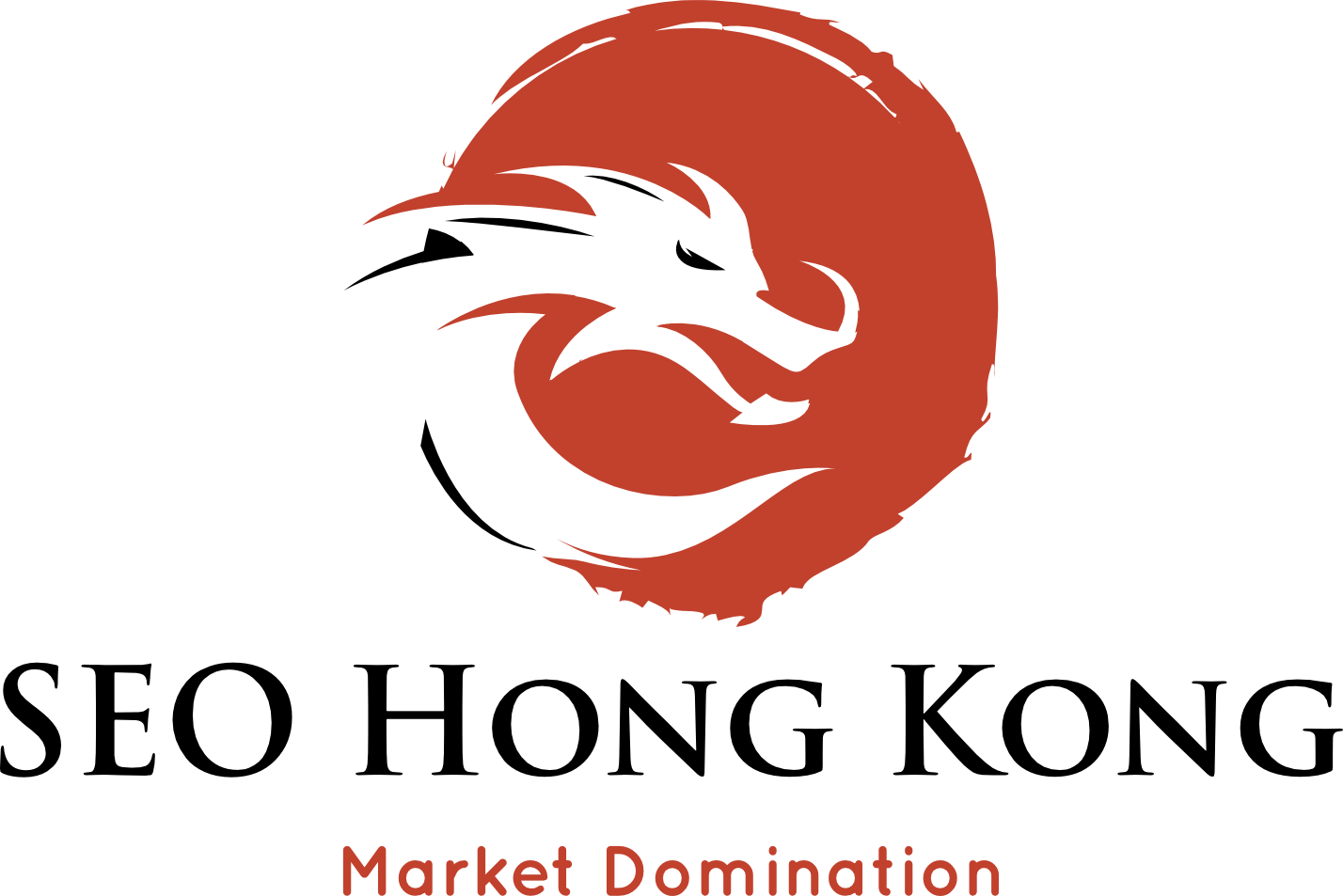 SEO Hong Kong Market Domination