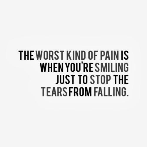 Depression Heartbreak Quotes: Heartbreak Quotes For Her. QuotesGram