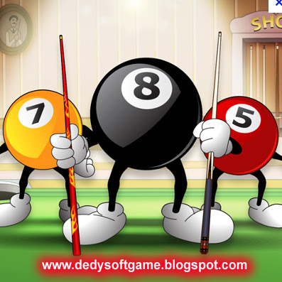 8Ball Ruller - Pool Live Tour Cheat - Billiard Facebook Game - Free Download