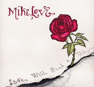 http://www.d4am.net/2015/09/mike-love-love-will-find-way.html