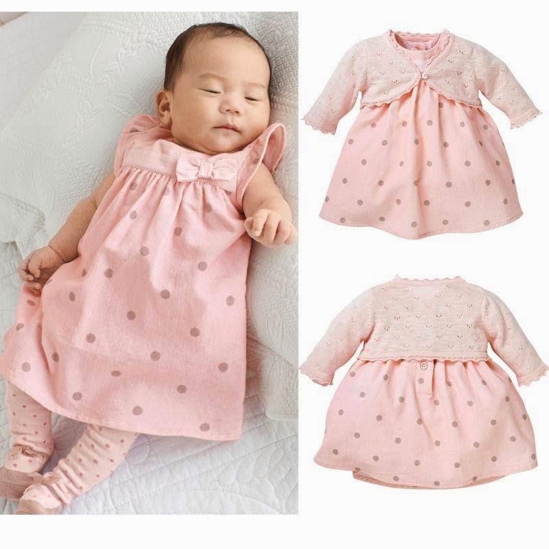 Dress Baju Baby Murah Malaysia No 1 Baby And Kids Clothings