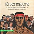 Héroes mapuche