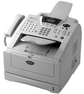 Download Driver Brother MFC-8220 Printer
