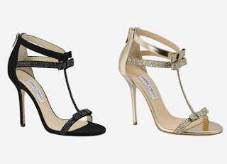 Cocktail-Collection7-by-Jimmy-Choo-Colección-Cruise2014-godustyle