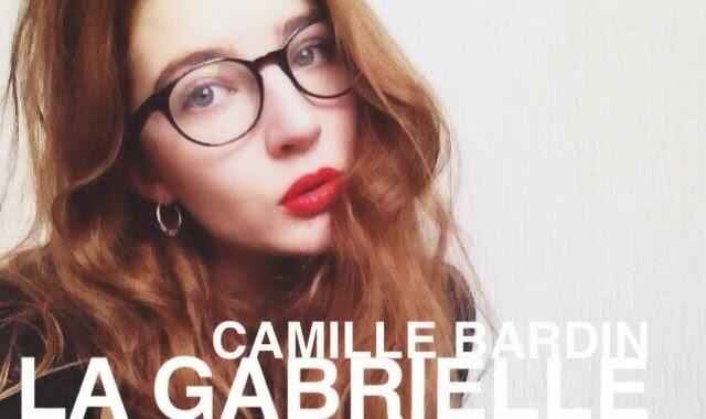 La Gabrielle