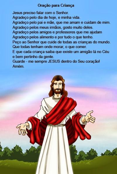 Blog: Canção Nova