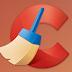 CCleaner Professional 5.13.5460 + Crack