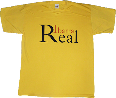 typeface typography Font t-shirt ephemeral-t-shirts